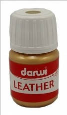 Darwi leather