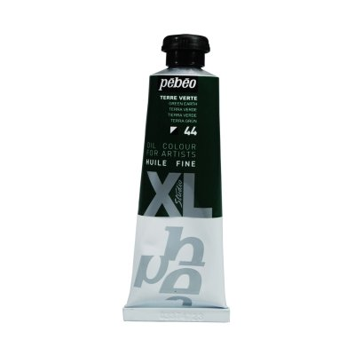 Pébeo STUDIO XL 37 ml - 44 Green earth