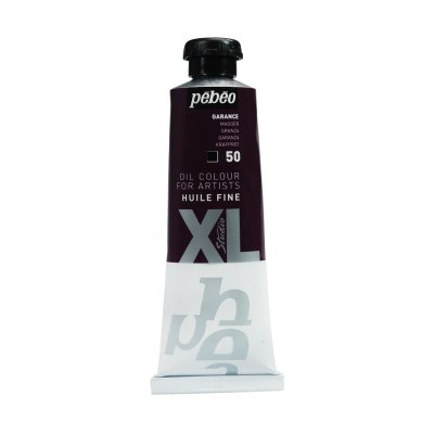 Pébeo STUDIO XL 37 ml - 50 Madder