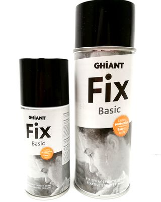 Giant Fix basic