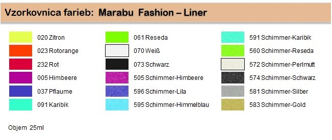marabu_fashion_linner