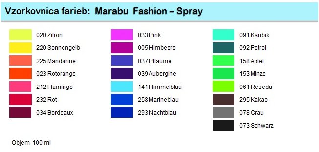 marabu_fashion_spray_cosmopolitan